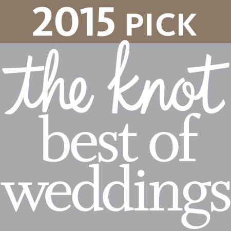 Knot-Best-of-Weddings-Hundreds-of-Moments-2015