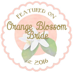 Orange Blossom Bride-Feature-On-Icon