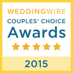 WeddingWird-CouplesChoice-2015
