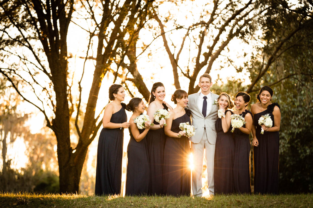 best-austin-texas-wedding-photography