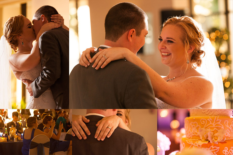 kristin-rusty-brewer-first-dance-photos