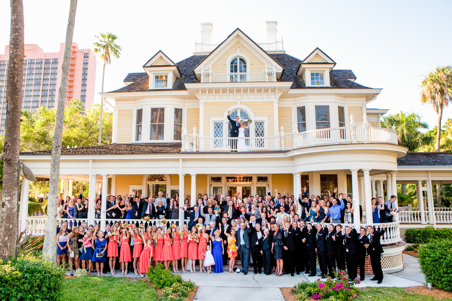 Hundreds-of-Moments-Wedding-Photography-Burrows-Home-Ft-Myers-056