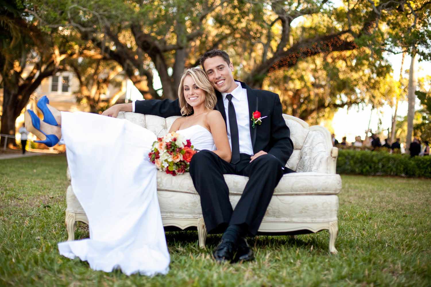 Hundreds-of-Moments-Wedding-Photography-Burrows-Home-Ft-Myers-060