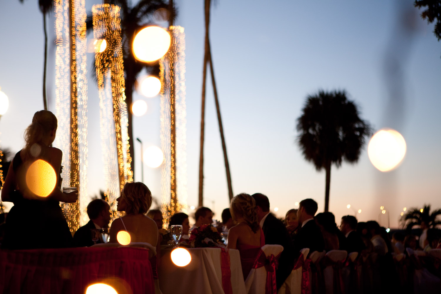 Hundreds-of-Moments-Wedding-Photography-Burrows-Home-Ft-Myers-081