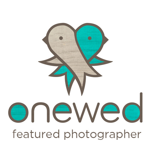 Published Wedding Photographer | Hundreds of Moments LLC