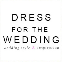 Dress for the Wedding Featured Orlando Wedding Photographer