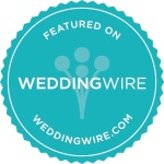 Orlando Photographer Featured on Wedding Wire