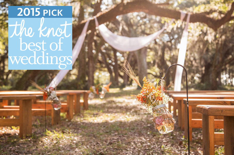 Hundreds-of-Moments-Best-of-Weddings-The-Knot-2015-Central-Florida